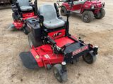 Gravely HD44 44