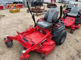 Gravely HD 44 44