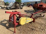 New Holland HM236 Hay Cutter