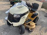 Cub Cadet 50
