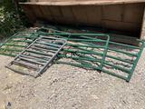 3pc Asst Size Gates