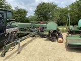 Great Plains 450881-DDP Grain Drill
