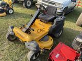Cub Cadet RZT S 42