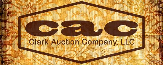 Ring 2 Farm/Ranch/Heavy Equipment Auction