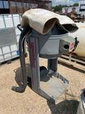 Shop Smith Dust Collector