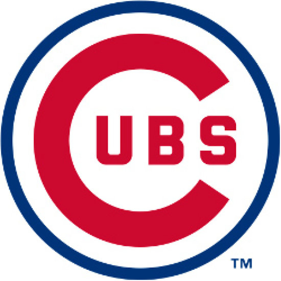 Cubs vs. Cardinals Game Tickets Plus Hotel & Dining