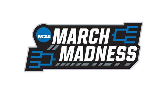 NCAA March Madness Ultimate Experience for (4) People