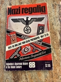 Book - Nazi Regalia