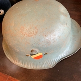 Hitler Youth Helmet
