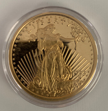 1933  Golden Eagle COPY