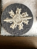 Luftwaffe Qualification Badge Insignia