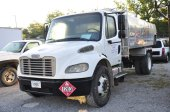 BANKRUPTCY EQUIPMENT, TRUCKS, CARS AND MORE