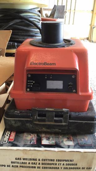 ElectroBeam AEL 600