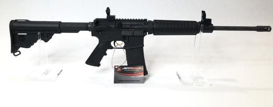 DPMS AR 5.56 Semi Auto Rifle