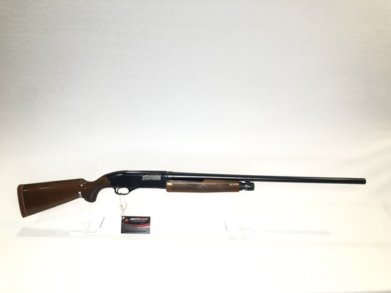 Winchester Model 1200 Pump Action 12ga