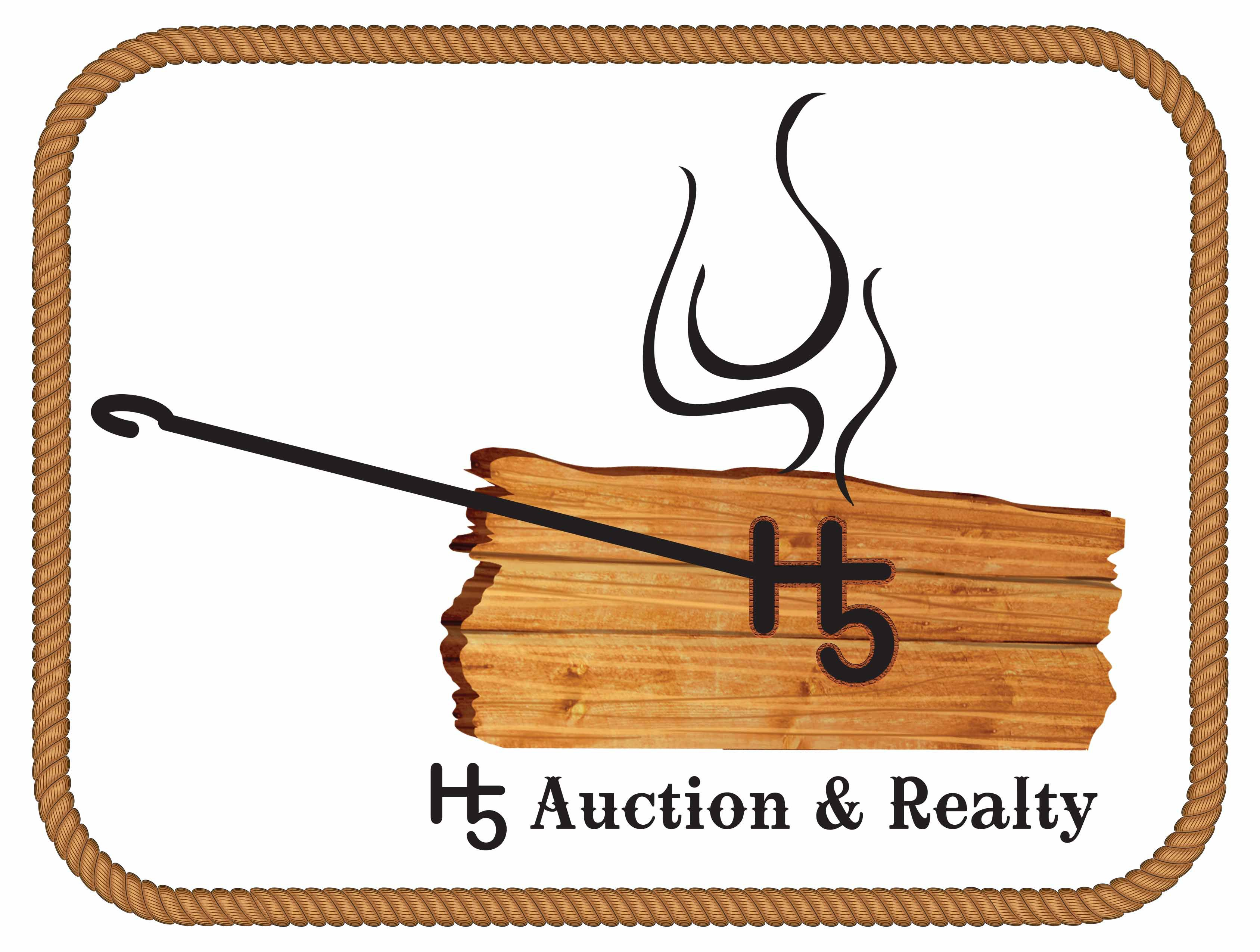H5 Auction & Realty