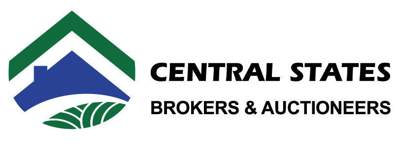 Central States Brokers & Auctioneers