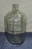 5 Gallon Waring Glass Water Bottle