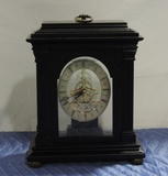 Bombay Company Inc Carriage Style Mantel Clock