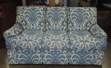 Masterfield Furniture Cloth Sofa