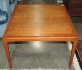Lane Mid Century Modern Side Table