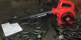 Craftsman Gas 25 Cc Blower