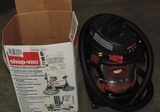 5 Gallon Shop Vac Like New
