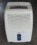 Haier Dehumidifier in Great Condition