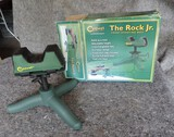 Caldwell The Rock Junior Front Shooting Rest