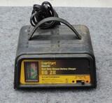 Everstart Basic Six Battery Charger