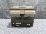 Large Tackle Box with Drawers