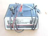 Schumacher 1030 50 Amp Battery Charger