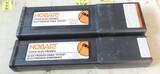 Hobart Stick Electrodes
