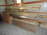 Large Lot of Popular Boards