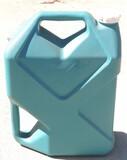 5 Gallon Heavy Duty Water Jug