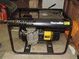 Homelite LR-4400 Generator