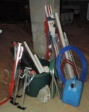 General Household Miscellaneous Lot