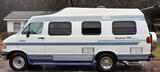 1994 Dodge Ram Road Trek 190 Camper