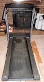 Pro Form Model J6SI Treadmill