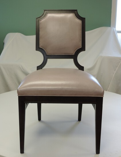 Extra Nice Occasional Side Chair