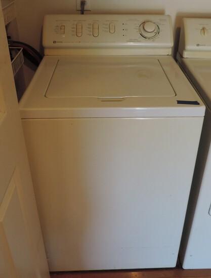 Maytag Dependable Care Washing Machine