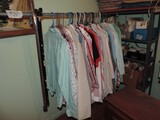 Sewing Room Lot