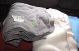 Blanket Lot
