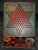 Board Game Lot
