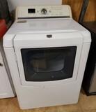 Maytag Bravos Dryer