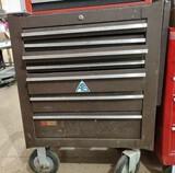 Craftsman Roll-Around Tool Box