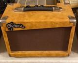 Esteban G-10 Guitar Amplifier