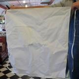 15 Full-Length White Aprons