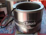 APW Wyott Insulated Warmer Classic