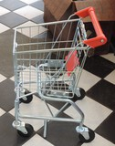 Childs Shopping Cart